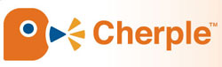 cherple-logo-sb