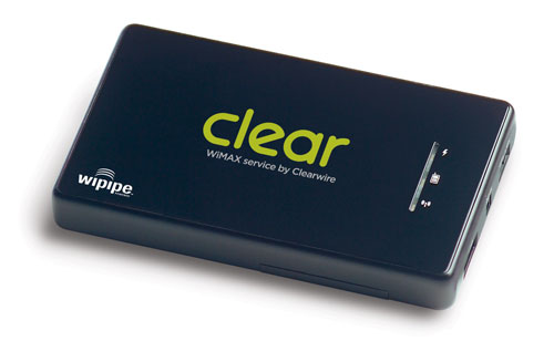 clearspot-sb