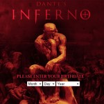 EA bringing Dante's Inferno game to PSP, Xbox, and PS3