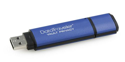 datatravelervaultprivacy-sb