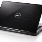 Dell outs an updated Studio 15 laptop