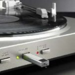 Denon launches USB vinyl recorder
