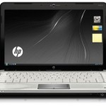 HP offers Pavilion dv3t at $799