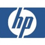 HP is world's top PC shipper