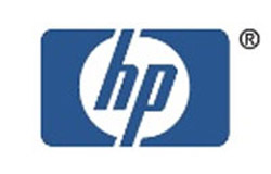 hp-logo-sb1