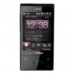 HTC Touch Diamond available on Verizon