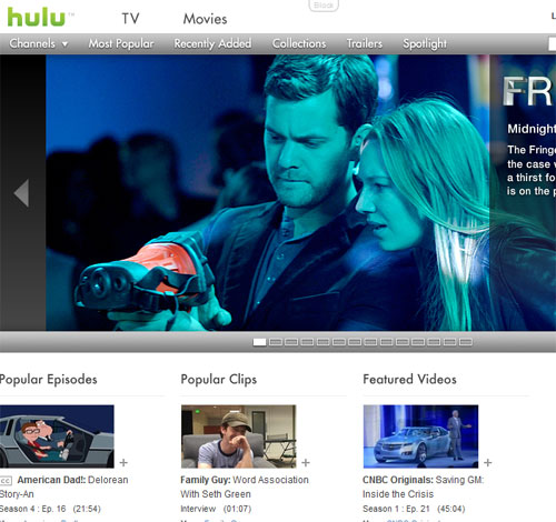 hulu-sb