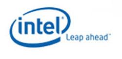 intel-logo-sb