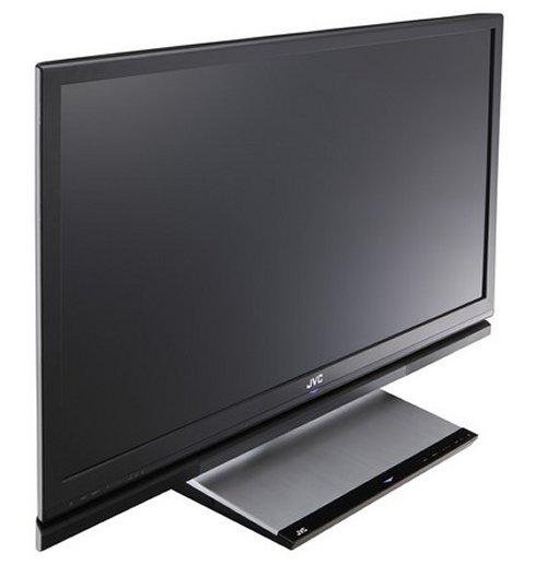 JVC launching full HD LCD display aimed at photographers