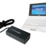 Kensington's power adapter for Netbooks will also charge your USB Gadgets