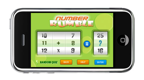 leapfrognumberrumble-sb
