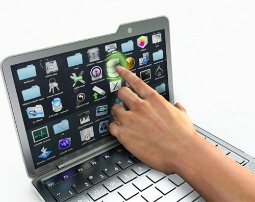 http://www.slipperybrick.com/wp-content/uploads/2009/04/mac_folder3.jpg