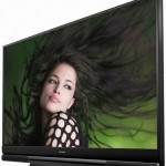 82-Inch Mitsubishi WD-82737 3D-Ready TV for $4200