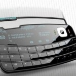 Nokia E97 concept phone looks awesome