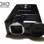 AAXA Technologies P1 Pico Projector review