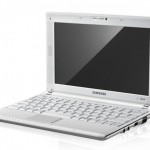 Samsung announces two new netbooks