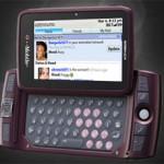T-Mobile Sidekick LX gets 3G
