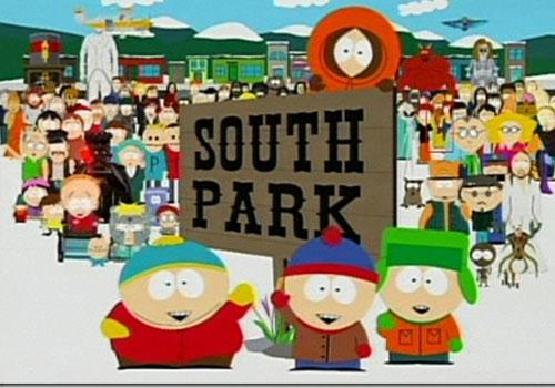 southpark-sb