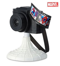 spidermanwebcam-sb