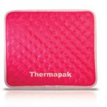 thermapak-sb