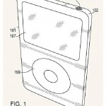 Apple may release unibody iPods soon