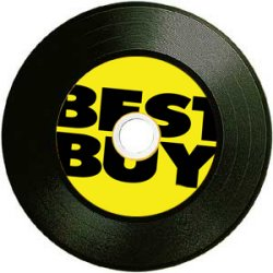 Best Buy may sell vinyl records soon