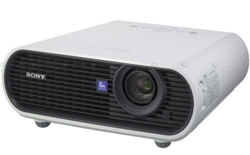Sony releases VPL-EX7 and VPL-EX70 projectors