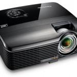 ViewSonic Short-throw DLP Projector