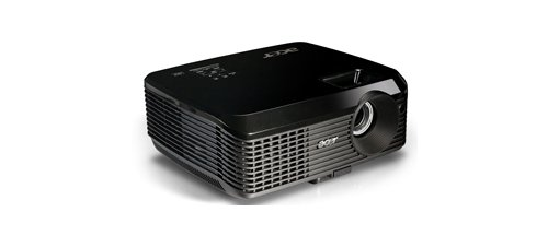 Acer X1130 business projector