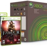 $400 Xbox 360 Elite bundle with Halo 3 and Fable 2 is official