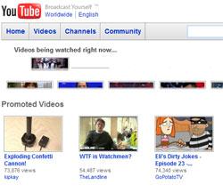youtube-sb