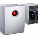 LaCie hits 10TB, upgrades 2big and 5big RAID drives