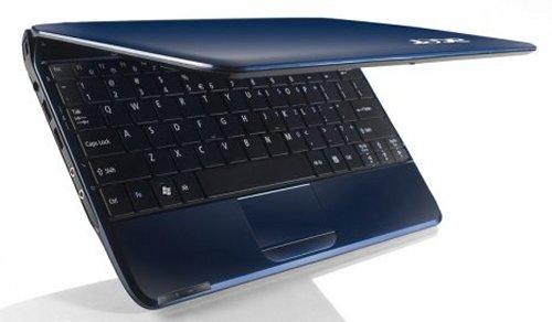 Acer Aspire One AO751h