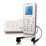 Alcatel Superdrug phone