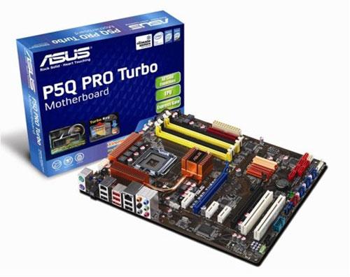 asus-p5q-pro-sb
