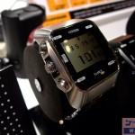 Citizen AIBATO M Bluetooth watch controls your camera
