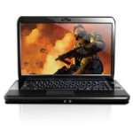 iBUYPOWER announces Battalion 101 CZ-10 gaming notebook
