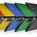 Dell unveils 10.1-inch Latitude 2100 netbook for K-12 students