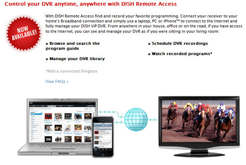 Articles In The Digital Video Category  Slipperybrickm. Drain Cleaning In Denver Storage In Stockton. Low Cost Replacement Windows Type Of Cloud. Carribean Yacht Charters Moving Storage Units. Deferred Variable Annuity Calculator. New Home Construction Dayton Ohio. Nevada Rehabilitation Centers. Email Marketing Service College For Animation. Heartland Payroll Systems Act Testing Centers