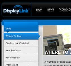 displaylink-sb