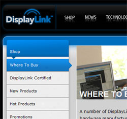 displaylink-sb1