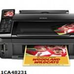 Epson announces new printers on the cheap