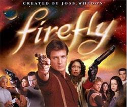 fireflytv-sb