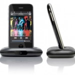 GEAR4 ChargeDock for iPhone,iPod