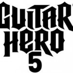 Guitar Hero 5 arrives September 1st