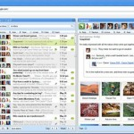 Google Wave: Like chat, IM, Twitter and Google Docs in real-time