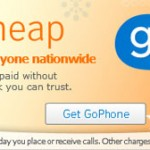 AT&T GoPhone gets unlimited calling plan
