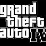 Rockstar announces new DLC for GTA IV
