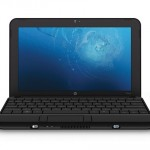 HP adds new Mini netbooks to lineup