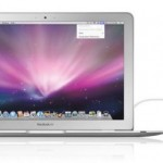 HyperMac lives up to it's name, powers MacBooks for 32 hours